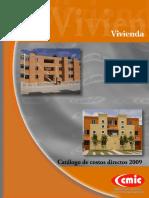 110632_cmic  vivienda2009[1]