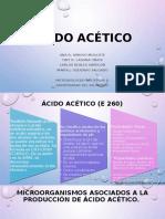 Acido-acetico.pptx