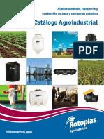 Catalogo_Rotoplas_2014.pdf