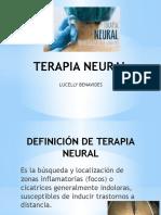 TERAPIA NEURAL.pptx