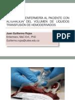CUIDADO DE ENFERMERÍA AL PACIENTE CON ALTERACIÓN DEL VOLUMEN DE LIQUIDOActualizada (1).pdf
