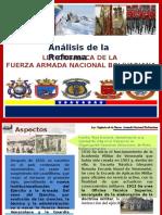 Presentacion Ernimar Reforma Lofanb