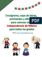 ActiIndependeciaDeMexicoMEEP.pdf