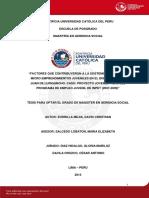emprendimientos.pdf
