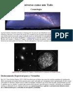 O Universo como um Todo.docx