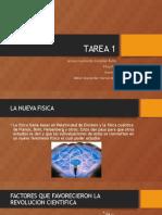 TAREA 1