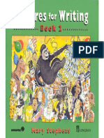 Longman_Press_Pictures_For_Writing_2.pdf