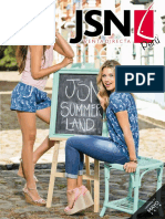 Catalogo Peru Jsn c1 (1)