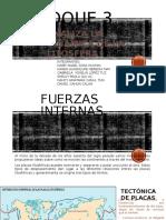 Bloque3.Equipo4.Litosfera2.pptx