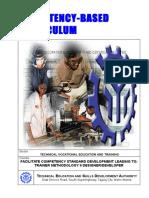 CBC-TM 2 Facilitate CS Development.doc