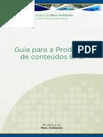 Apostila - Guia para a Produção de conteúdos EAD.pdf