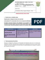 Procesador (1).docx
