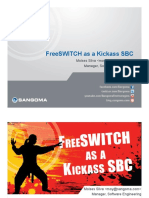cluecon-2012-kickass-sbc.pdf
