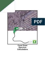 Ejercicio_calculadora.pdf
