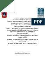 RECOLECCION DE MUESTRAS.docx