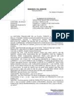 RAMONITA Y EL GIGANTE.doc