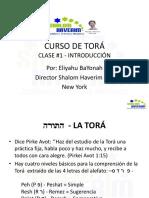 Curso de Tora 1.pdf