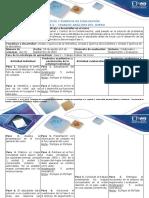 Guía de Actividades y Rúbrica de Evaluación – Fase 0 – Trabajo Análisis Del Curso (1)