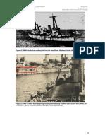 HMASAustralia.WreckReport.pt3