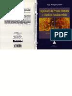 Ingo Wolfgang Sarlet - Dignidade da Pessoa Humana e Direitos Fundamentais na Constituição Federal de 1988.pdf