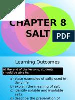 chapter8saltpart1-130305011155-phpapp01.pptx