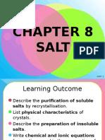 chapter8saltpart2-130305225429-phpapp02.pptx