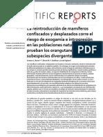Srep22026 Espanol