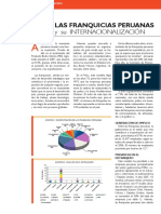 febrero08%5Cespecial126.pdf