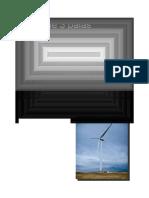 Rotor de Baja Potencia 1