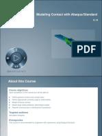 contact-summary.pdf