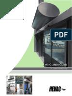 1296038371HEVAC Air Curtain Guide