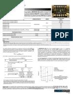 Ht-0006-1 Fortgrid Bx 25 (Marv)