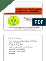 Presentasi Konsep TIK dalam Pendidikan Final.pdf