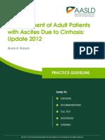 141020 Guideline Ascites 4UFb 2015 (1)