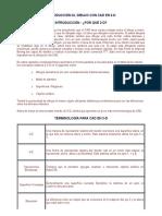 1. INTRODUCCIÓN AL DIBUJO CON CAD EN 3D.docx