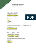 Correcciones-Neuropatología