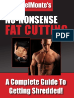 Fat-Cutting.pdf