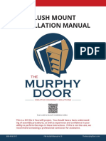 FM Install Manual v1.0 WEB