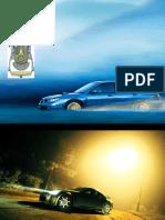 Motor Diesel Semana1