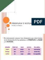 prefijosysufijos-131202194937-phpapp01.pptx