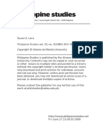 the reprieve.pdf