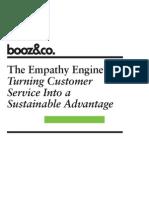 The Empathy Engine