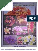 E-Book___PLANTS_IN_SANSKRIT_LITERATURE_-_J_J_Shah_2015.pdf