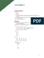 Ch04.3-Stu.pdf