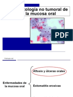 lesionesdecavidadoral-100520142651-phpapp01.ppt