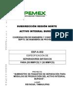 ANEXO TECNICO ESP-A-002.doc