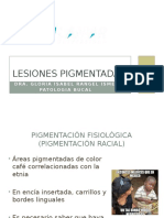 lesionespigmentadas-150318202713-conversion-gate01.pptx