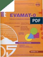 Evamat - 0