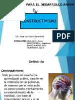 EXPOSICION DE CONSTRUCTIVISMO.pptx