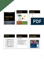 FUNPRO01-Conceptos fundamentales